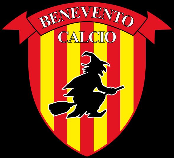 Serie B. Deferite e penalizzate Benevento e Lanciano