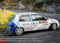 Ivan De Varti Racing team