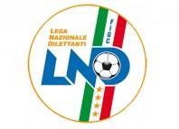 FIGC - Lega Nazionale Dilettanti