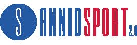 SannioSport
