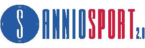 Sannio Sport - Tutte le News dello Sport Sannita