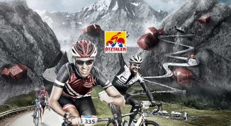 ciclismo bici otztaler radmarathon benevento