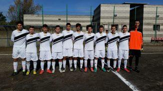 Diomede Soccer School