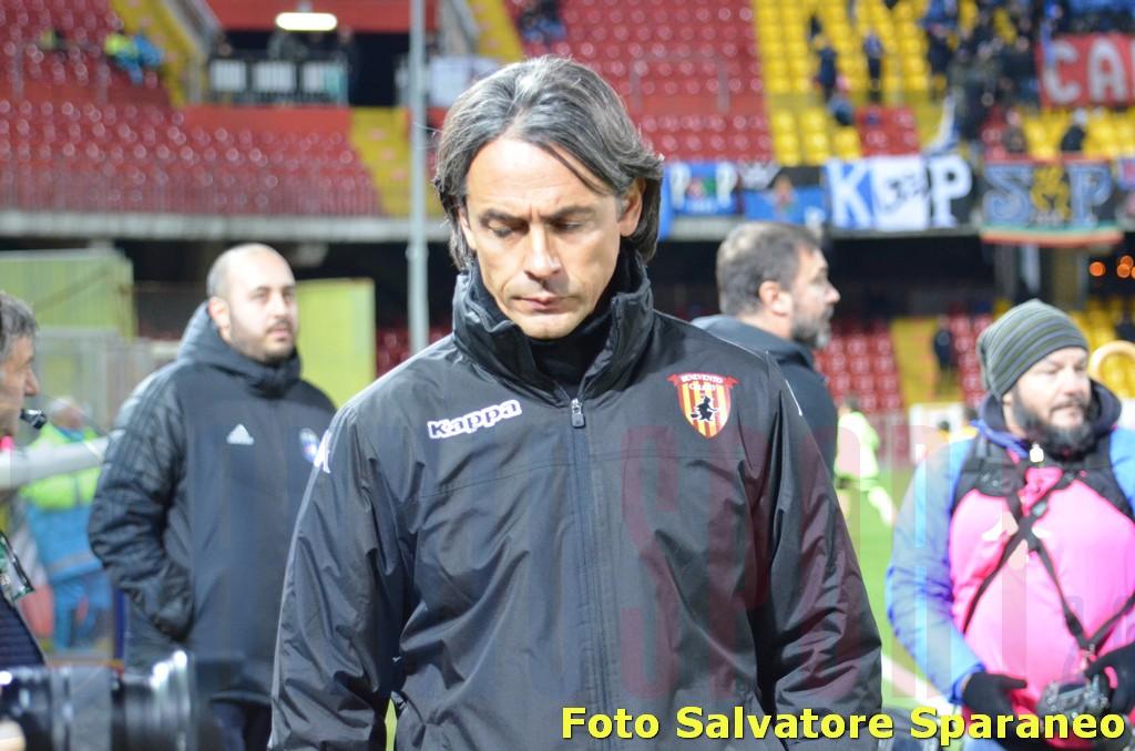 Calciomercato Lazio, l'ammissione di Inzaghi: Volevamo Giroud