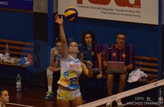 accademia-volley-pallavolo-sicilia-ct-20