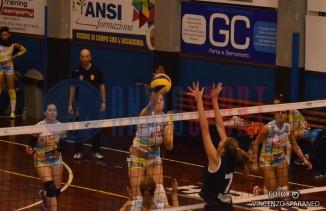 accademia-volley-pallavolo-sicilia-ct-21