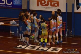 accademia-volley-pallavolo-sicilia-ct-28