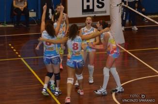 accademia-volley-pallavolo-sicilia-ct-38