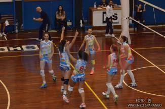 accademia-volley-pallavolo-sicilia-ct-40