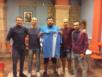 Acquisti Sporting Pietrelcina
