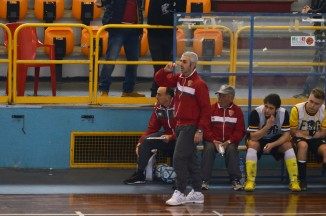alfonso-iuorio-allenatore-benevento-5
