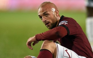 antonio zito benevento salernitana