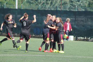 benevento-salernitana-calcio-femminile-57