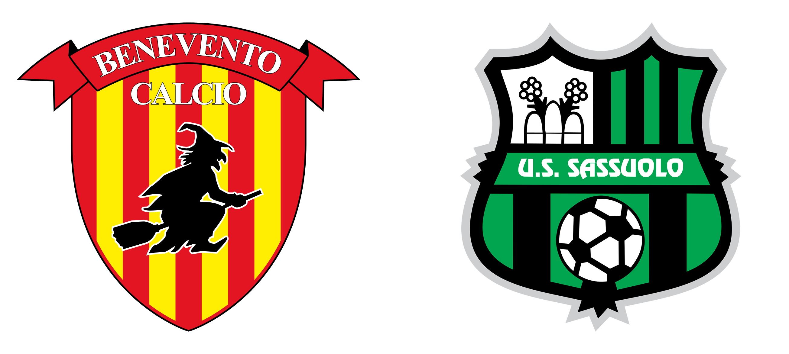 Benevento vs Sassuolo: Prediction, Lineups, Team News, Betting Tips & Match Previews