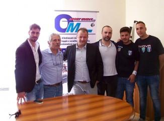 Best Nazional Tour - Calcio Balilla protagonista a Durazzano (2)