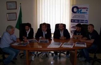 Best Nazional Tour - Calcio Balilla protagonista a Durazzano (1)