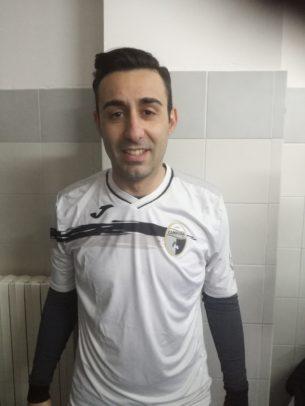 Campana Futsal