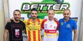 Capobianco del Benevento 5