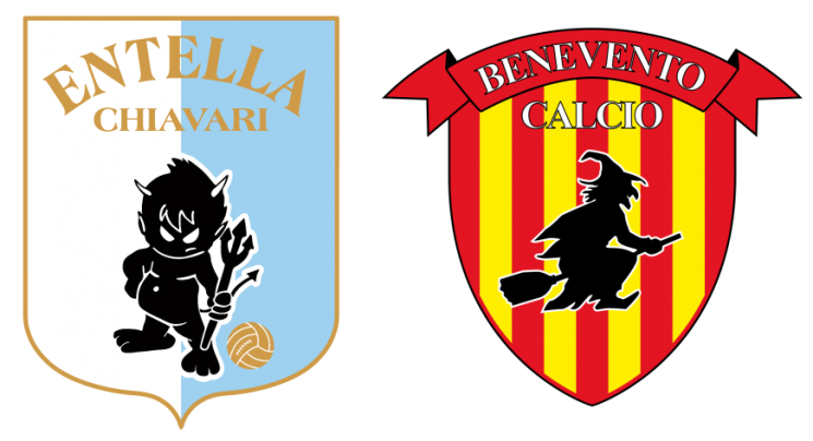entella_benevento