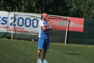 Germano Antonio (6)