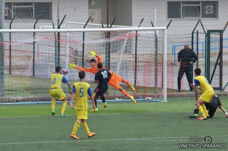 goal-brignola-2