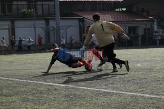2-1 De Matteo