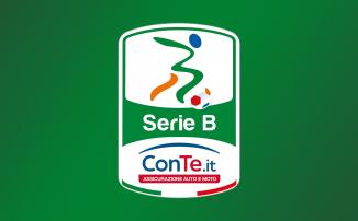 logo-serie-b-2016-17