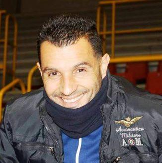 marcello-camerlengo-allenatore-juniores-benevento-5-2016-17