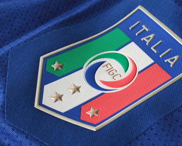 Nazionale-Calcio-Italiana
