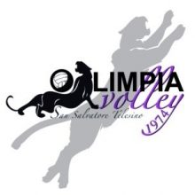 olimpia volley