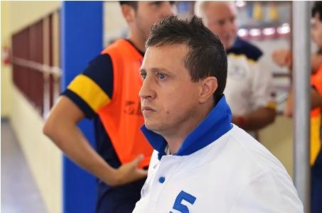 Paolo Corino