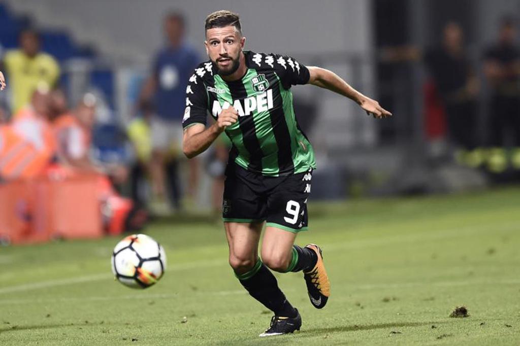 RADIO SPORTIVA - Importante colpo del Benevento, arriva dal Torino!