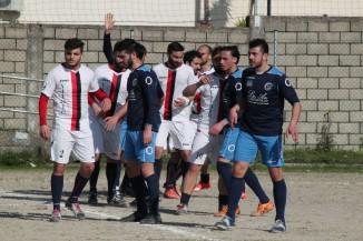 Real San Nicola-Real Campoli