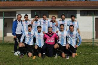 Riardo Soccer