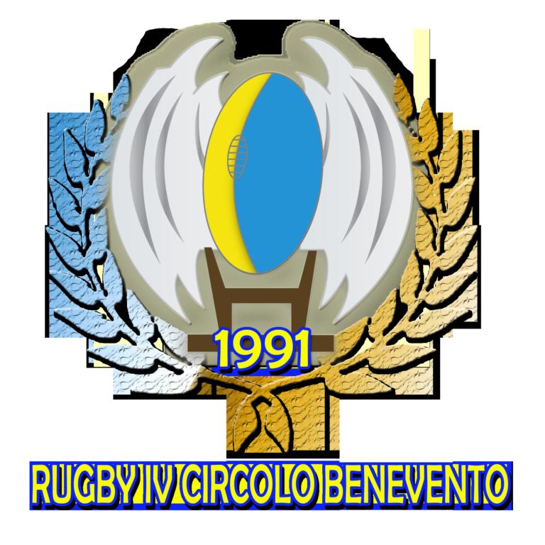 Rugby-IV-Circolo