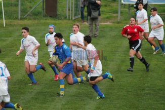 rugby-under-14-rugby-benevento-iv-circolo-96