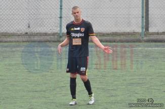 Christian Rutjens del Benevento