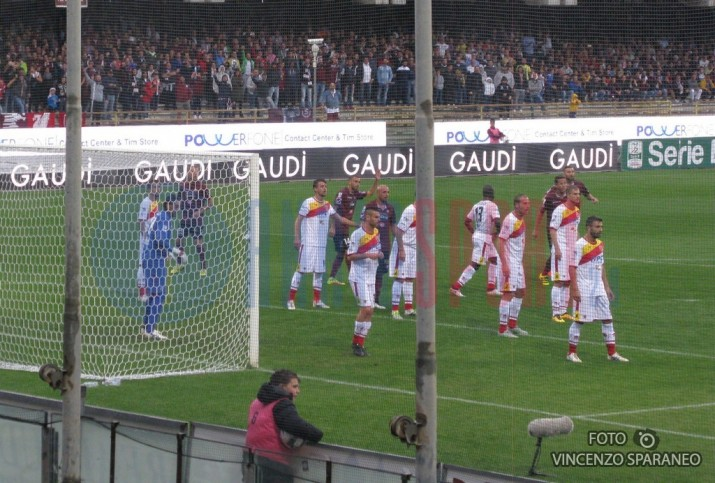 salernitana-benevento-2-1-10