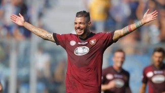 schiavi-salernitana