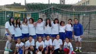 scuola-calcio-femminile