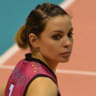 serena sposito olimpia volley san salvatore telesino