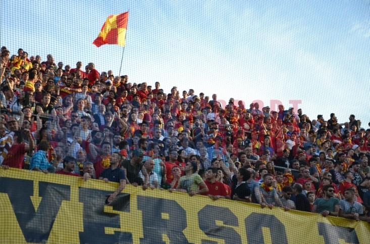 Tifosi del Benevento (118)