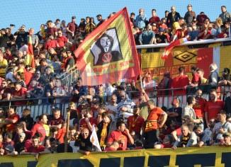 Tifosi del Benevento (71)