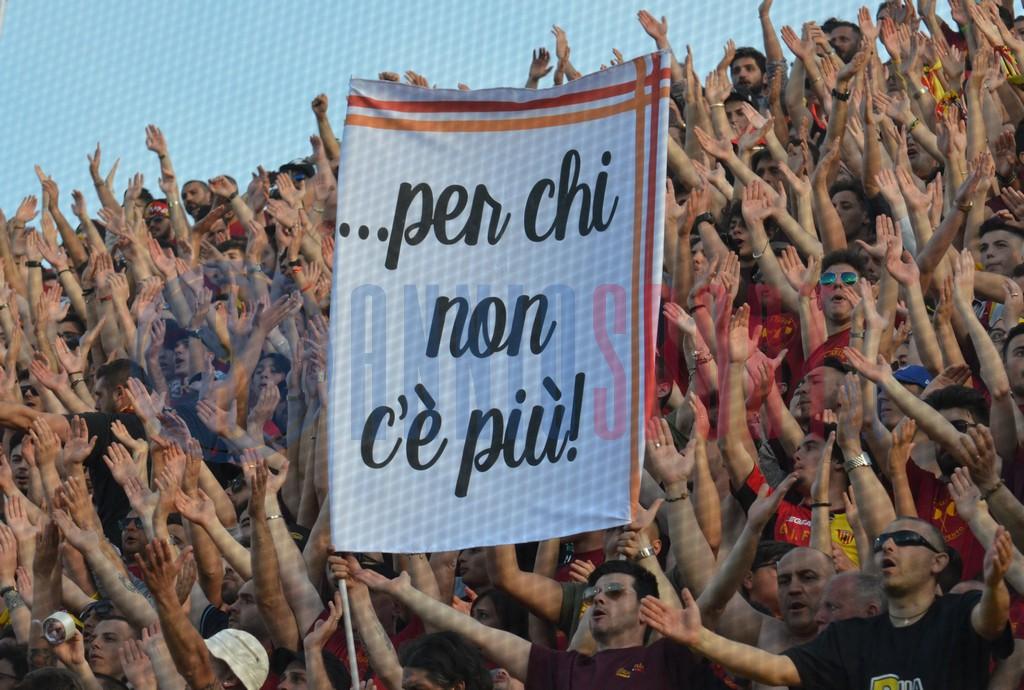 Tifosi del Benevento (75)