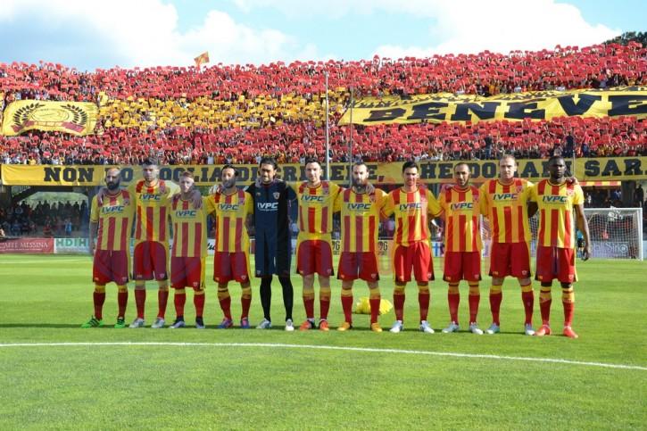 Tifosi del Benevento (88)
