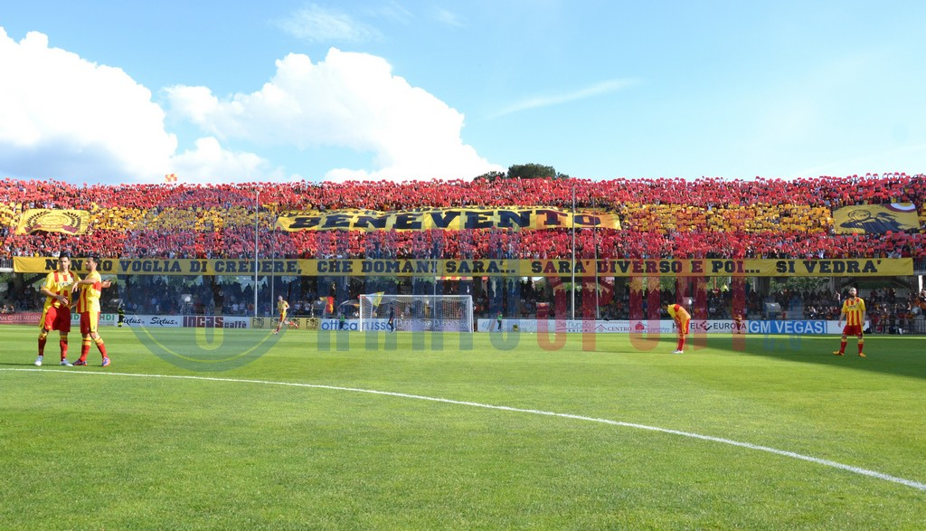 Tifosi del Benevento (89)