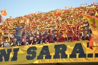 Tifosi del Benevento (99)