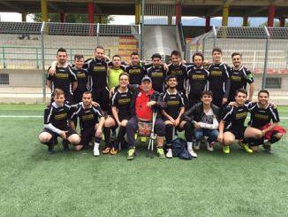 victoria-montesarchio