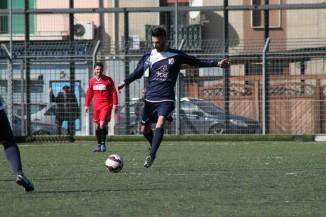Zerillo Matteo