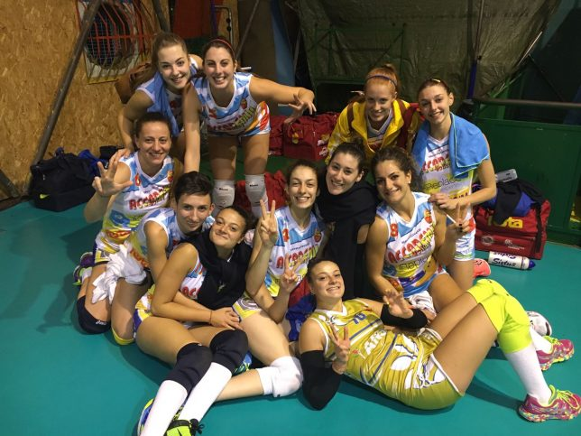 accademia_volley_whatsapp-image-2016-10-22-at-18-41-32